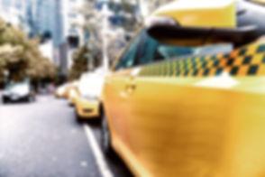 Taxi on the Street_edited.jpg