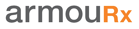 armourx logo.png