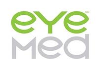 eyemed logo.png