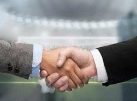 Evitemos la negociación como deporte