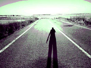 La soledad de los pioneros