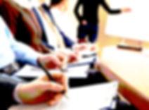 Entrenamientos, Cursos, Seminarios, Talleres, Hands-On