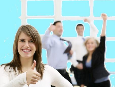 Formas y pasos para reelaborar nuestro trabajo y ser un poco más felices