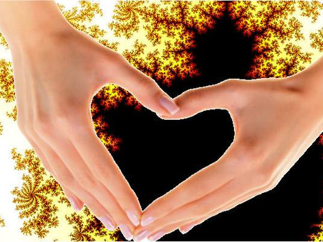 Hands-on o Heart-on (Manos o Corazón a la obra)