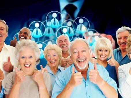 Valorar al Adulto Mayor no debería ser solo una buena intención