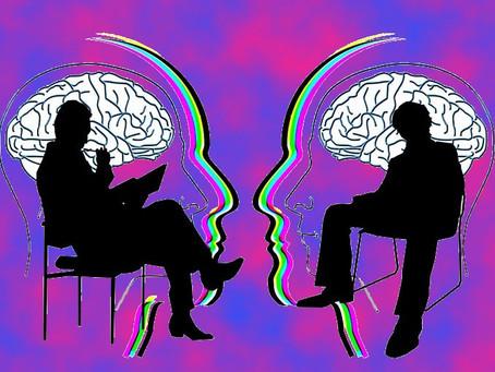El relacionamiento personal como elemento crítico en la comunicación eficiente