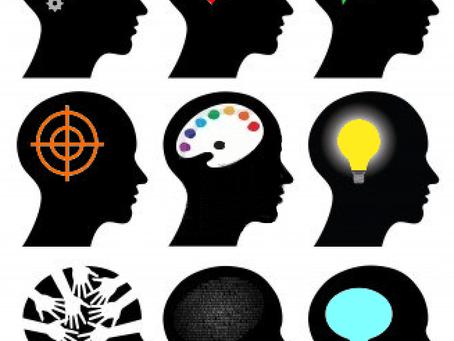 Cuál es la diferencia entre capital humano y recursos humanos: El inventario de habilidades
