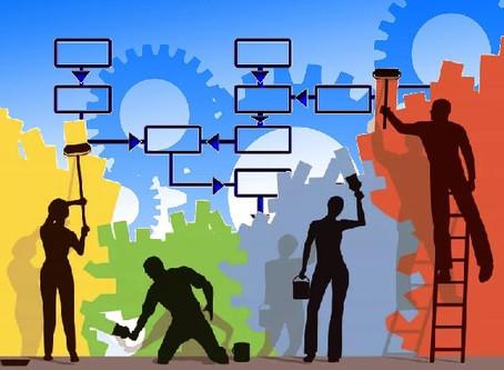 El impacto de la cultura organizacional en la performance operativa