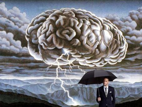 Cómo utilizar el brainstorming o lluvia de ideas y obtener los mejores resultados