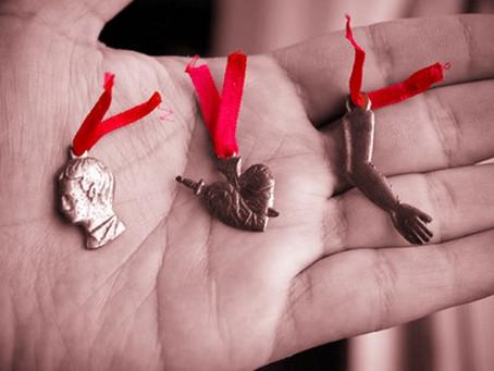 """""""Cabeza, corazón y manos"""": Un concepto para manejar el cambio"""