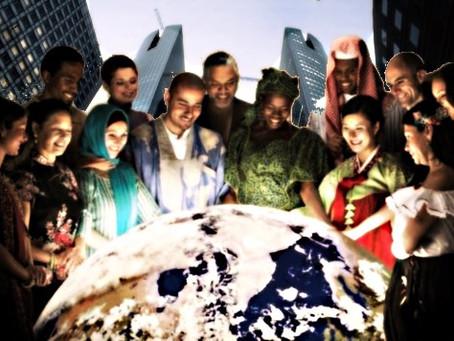 Percepciones, prácticas y actitudes sobre diversidad e inclusión