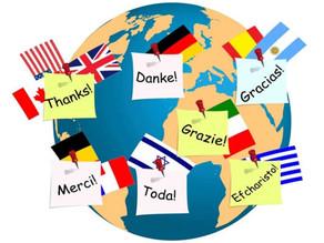 ¿Idioma, cultura o ambos?