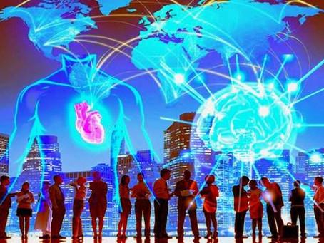 Coeficiente Intelectual e Inteligencia Emocional en las empresas