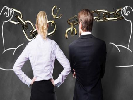 Cuál es la diferencia entre Recursos Humanos y Capital Humano: El empoderamiento (Empowerment)
