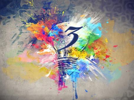 Creativo se nace… o se hace (Parte 3)
