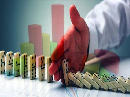 Cambios de los buenos en la profesión de gestión de proyectos