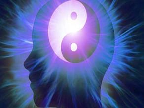 El Yin y el Yang en los proyectos