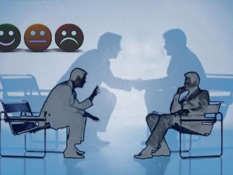 La retroalimentación como buena práctica en diversos escenarios