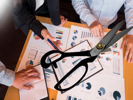 Racionalización de la cartera de proyectos: obteniendo beneficios estratégicos con recursos limitado