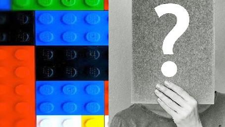 ¿Por qué algo  es relevante? Una pregunta muchas veces incómoda