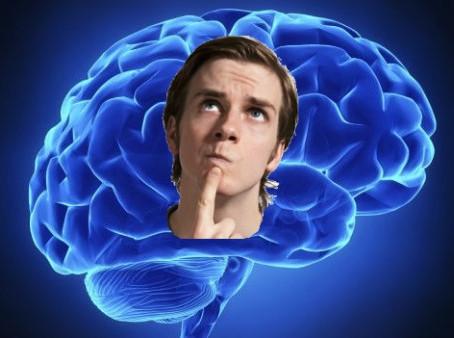 Usando sus reacciones subconscientes, conscientemente