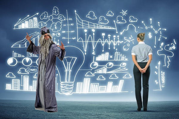 análisis, proceso, metodología, magia, enfoque sistemático