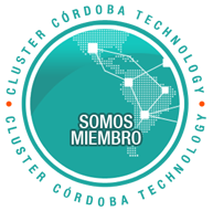 logo_miembroCCT_mediano