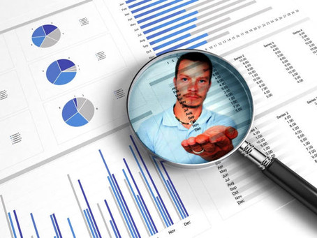 La administración del capital de trabajo, una aproximación a la evaluación crediticia
