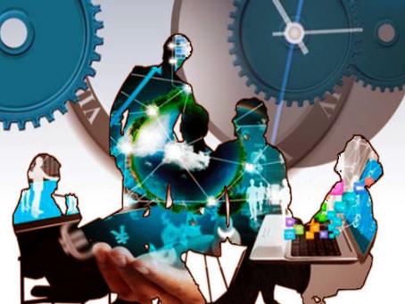 Viabilidad y utilidad de una oficina de gestión de proyectos (PMO) externa