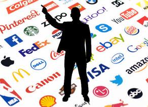 El secreto no tan bien guardado de las empresas líderes