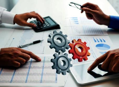 El presupuesto: una herramienta de gestión