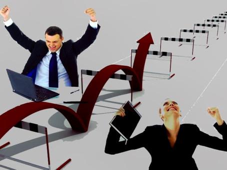Los 10 principales obstáculos para el éxito de un proyecto