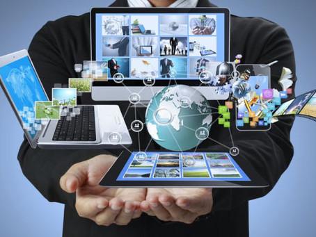 El avance tecnológico ¿nos está volviendo menos eficientes?