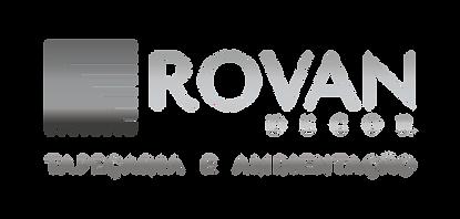 Logo_Rovan_Novo 1-05.png