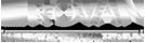 Logo Rovan sem fundo 2.png