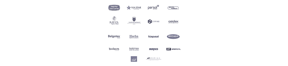 fornecedores-e-marcas.png