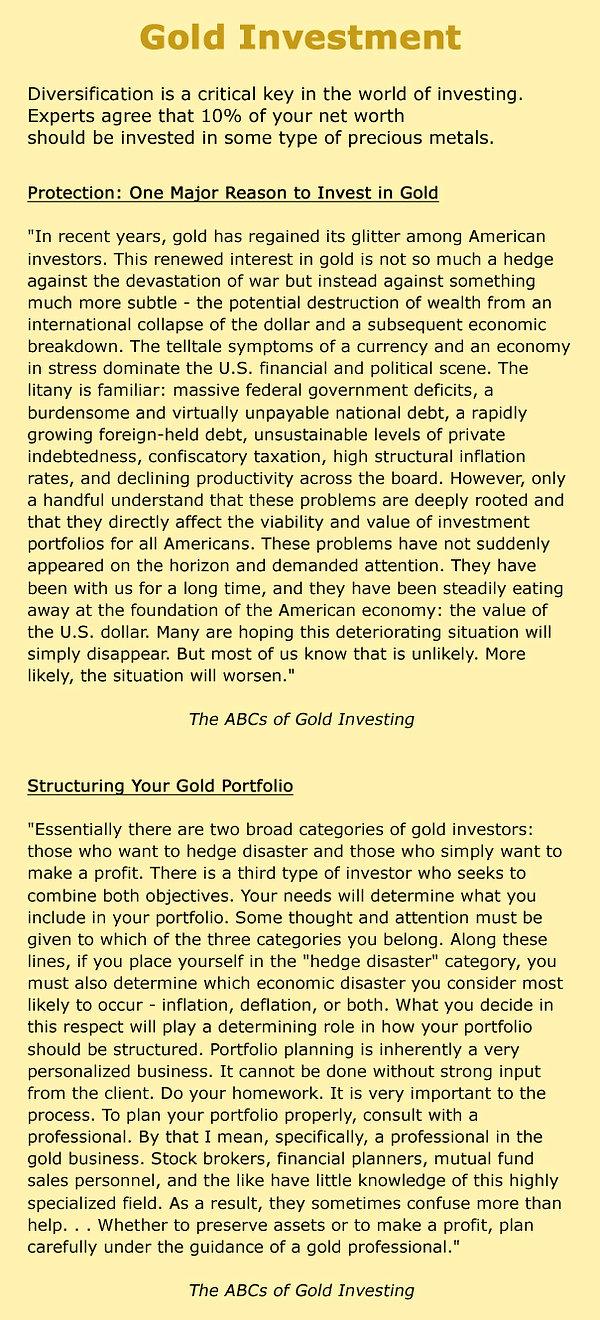 Gold Investment2.jpg