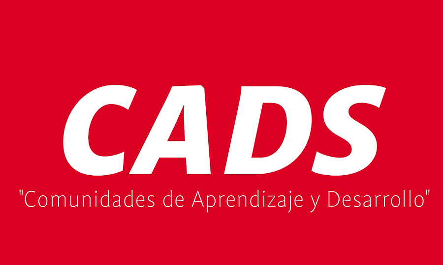 cads_banner2.png