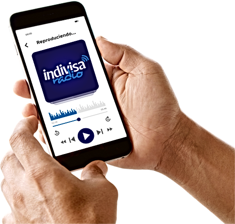 IndivisaPhone.png