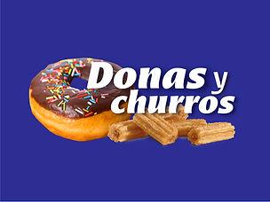 DonasyChurros1.jpg