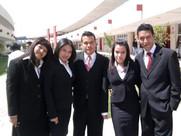 FB_IMG_1567694456515.jpg