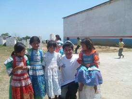 MisionesVeracruz.jpeg