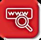sitio_web.png