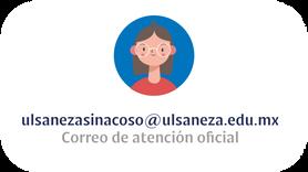 ULSA Neza sin Acoso