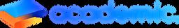 LogoAcademic.png