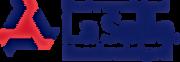 Logo_LaSalle.png
