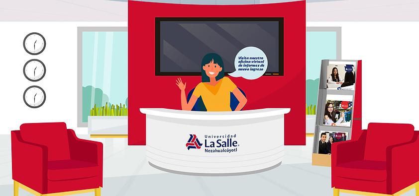 La-Salle-oficina-virtual.png