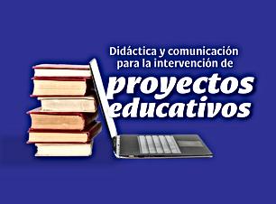 ProyectosEducativos.png