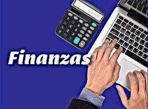 Finanzas1.jpg