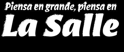 Piensa_en_LaSalle.png